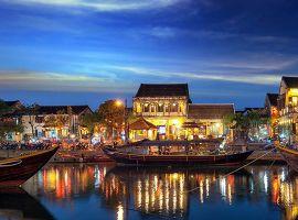 Tổng hợp kinh nghiệm du lịch Đà Nẵng từ A đến Z