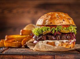 Top 6 món ăn không thể bỏ lỡ trong chuyến du lịch Mỹ