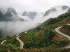 Thời gian bay từ Hà Nội đến Điện Biên mất bao lâu?