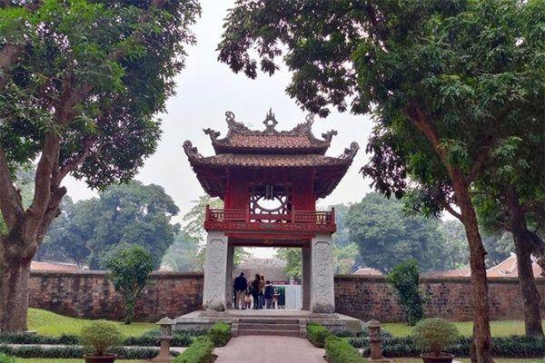 thời gian bay từ Buôn Ma Thuột đến Hà Nội